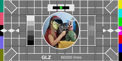 Gorillaz Reveal New Album Humanz Details, Cover Art, Massive Tracklist