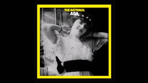 The National - Ada