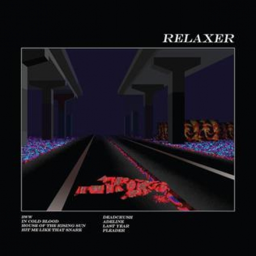 An Interview with Alt-J on Relaxer, Abbey Road, and Friendship