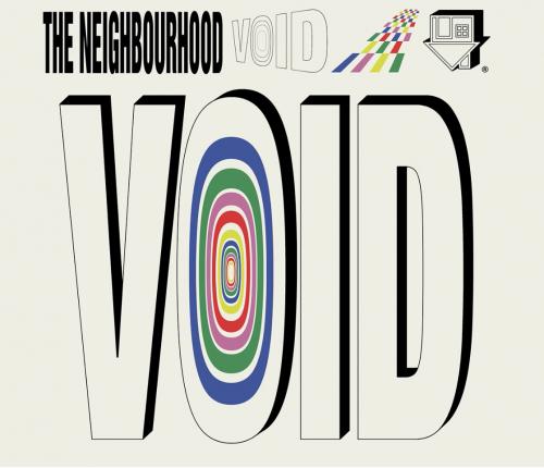 The Neighbourhood - Void