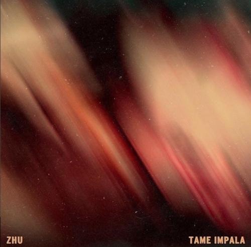 ZHU - My Life (Ft. Tame Impala)