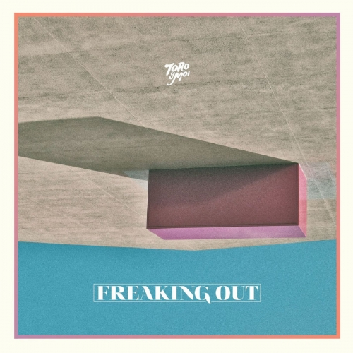 Toro y Moi - I Can Get Love