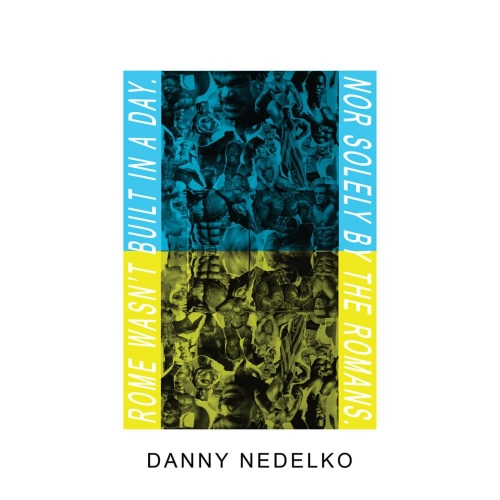 Idles - Danny Nedelko