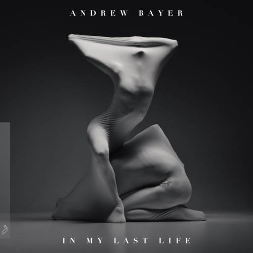 Andrew Bayer - Immortal Lover (Ft. Alison May)