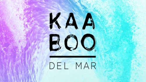 KAABOO Del Mar: The Overachiever Of Music Festivals