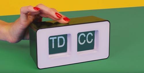 Two Door Cinema Club New Album