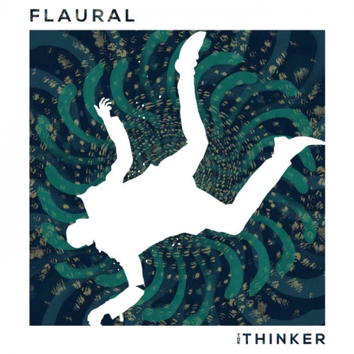 Flaural - The Thinker