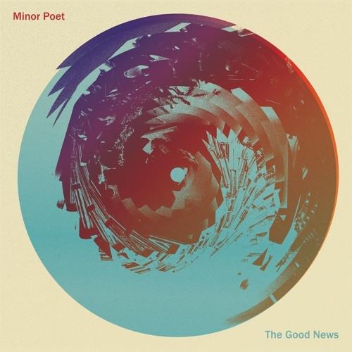 Minor Poet - Tropic of Cancer