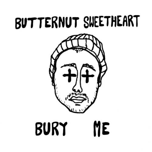 Butternut Sweetheart - Sweetheart