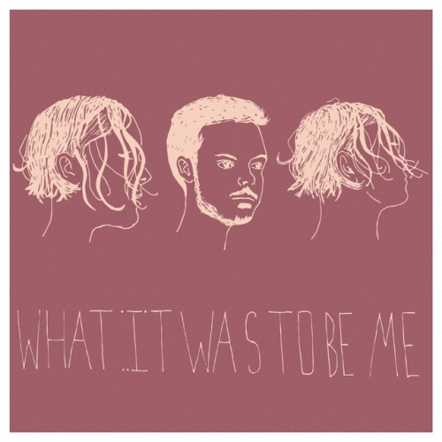 MoPodna - What It Was To Be Me (Ft. Claire Givens)