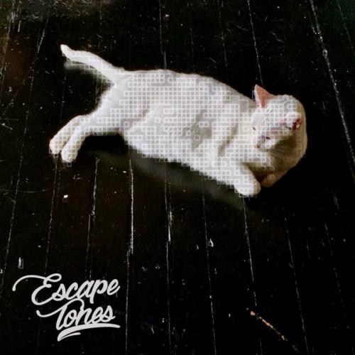 Escape Tones - Regrets