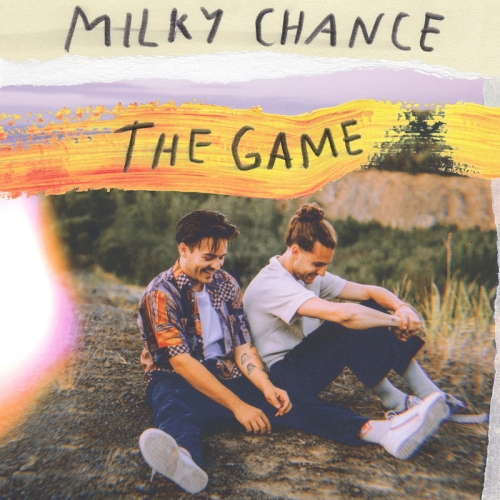 Milky Chance - The Game :: Indie Shuffle