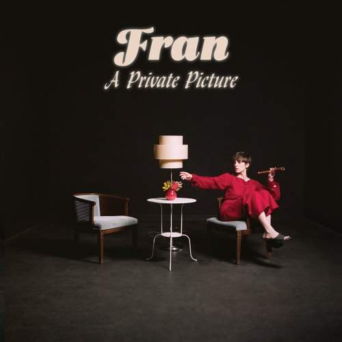 Fran - So Surreal :: Indie Shuffle