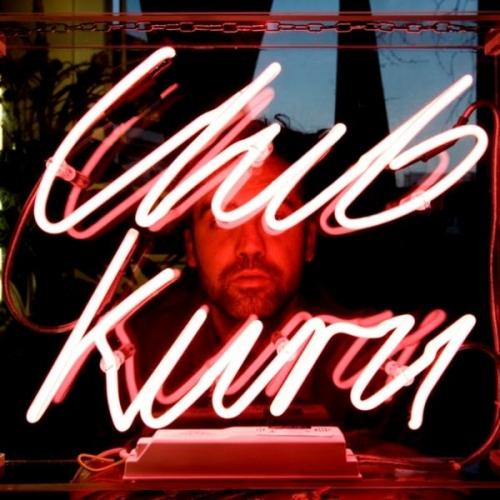 Club Kuru - Film Credits