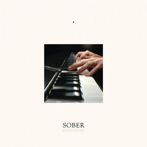 Sebastian - Sober (Ft. Bakar)
