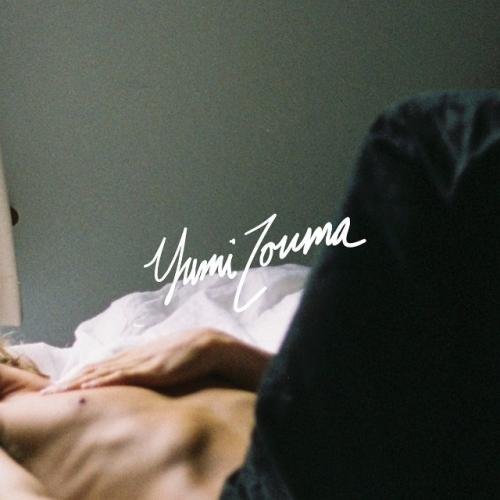 Yumi Zouma - Right Track / Wrong Man :: Indie Shuffle