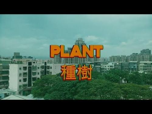 Folk9 - Plant
