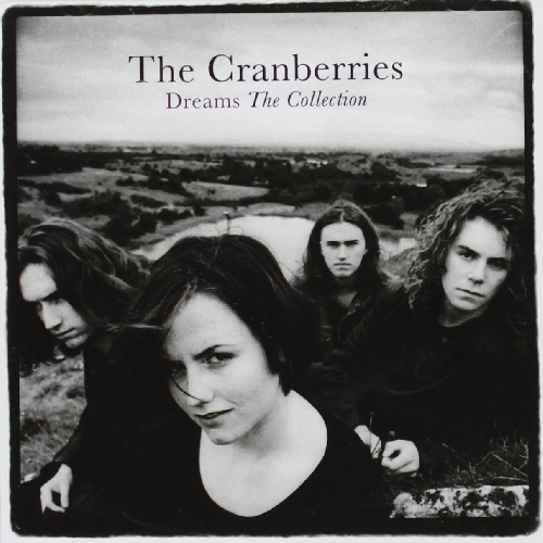 The Cranberries Dreams Passion Pit Cover Indie Shuffle