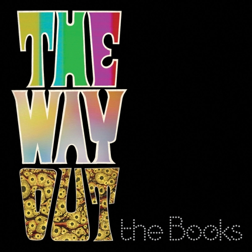 The Books - The Most Beautiful People