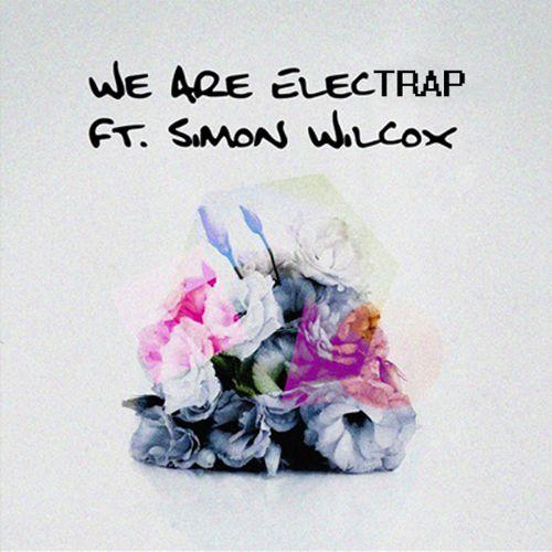 DVBBS - We Are Electric (Ft. Simon Wilcox)