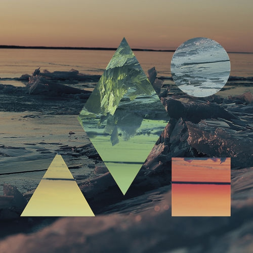 Clean Bandit - Dust Clears (Russ Chimes Remix)