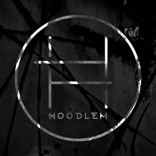 Hoodlem - IGOTU
