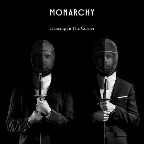 Monarchy - Disintegration Ft. Dita Von Teese (Mike Luck Remix)