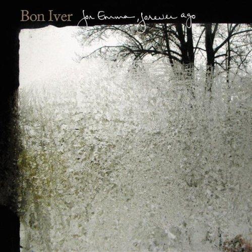 Bon Iver - For Emma