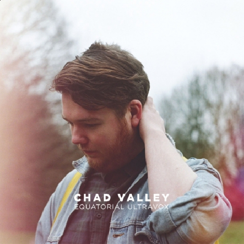 Chad Valley - Fast Challenges