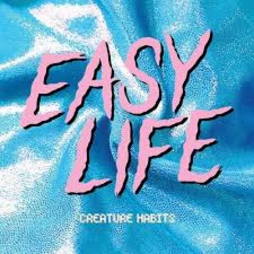 Easy Life - Ice Cream