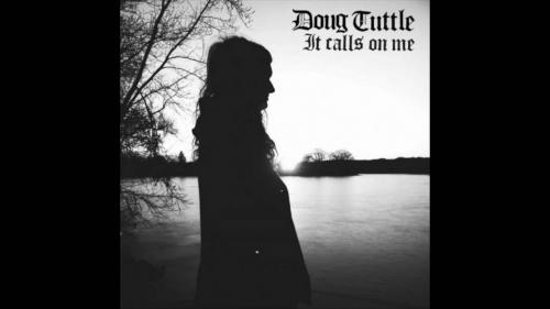 Doug Tuttle - Falling To Believe