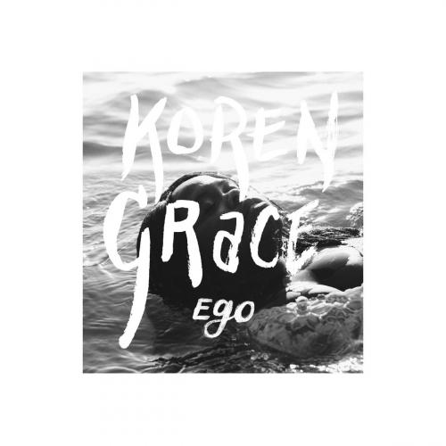 Koren Grace - Ego