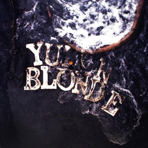 Yukon Blonde - Fire