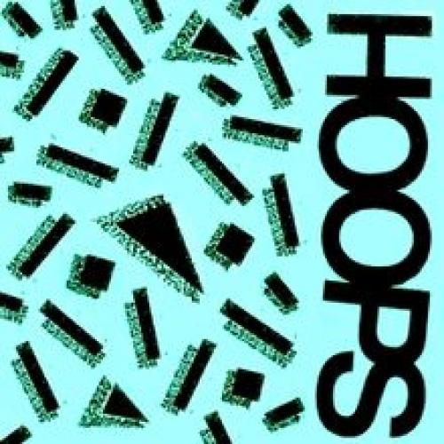 Hoops - 4U