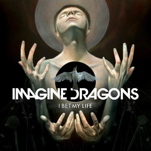 Bet my life imagine dragons acoustic tour