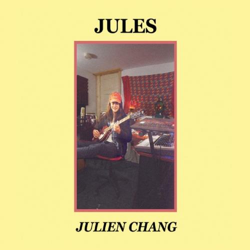 Julien Chang - Somerville Demo