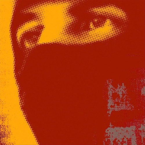 Thievery Corporation - Mandala