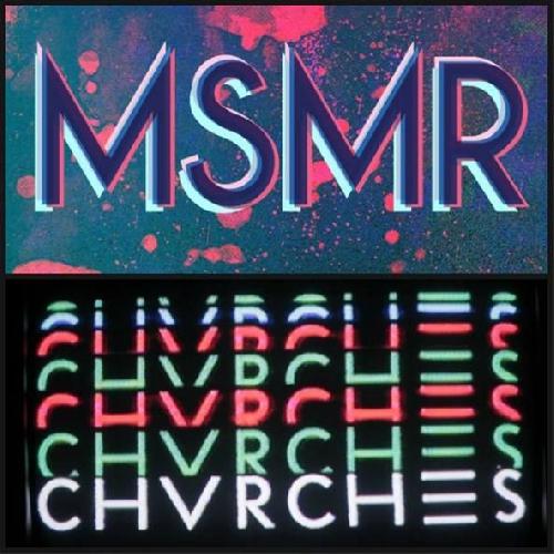 download mo pilgrim ms mr remix