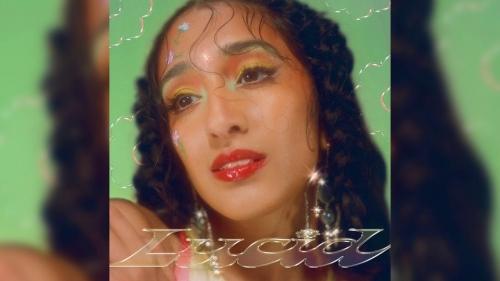 Raveena - Floating