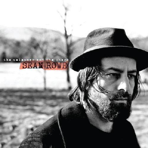 Sean Rowe - Bring Back The Night