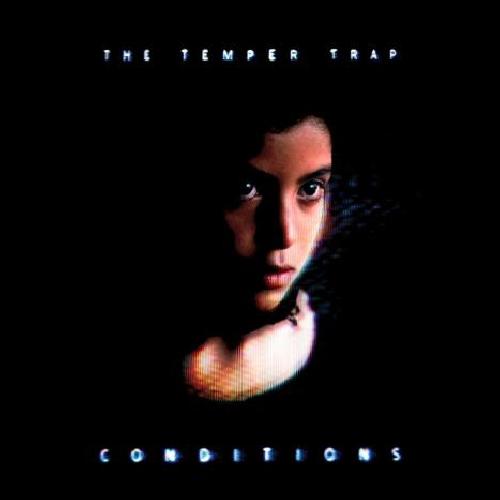 The Temper Trap - Down River