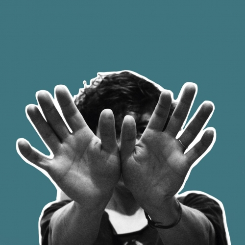 tUnE-yArDs - Heart Attack