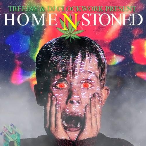 Mac Miller - Walking Home