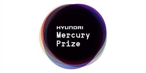 What Is The Mercury Prize?