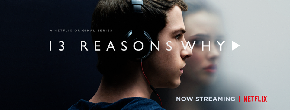 13 Reasons Why Soundtrack & Project Semicolon