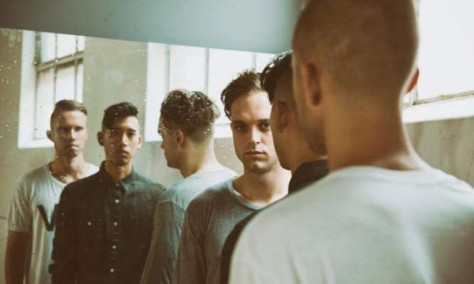 Sir Sly Presents: An Indie Shuffle Playlist