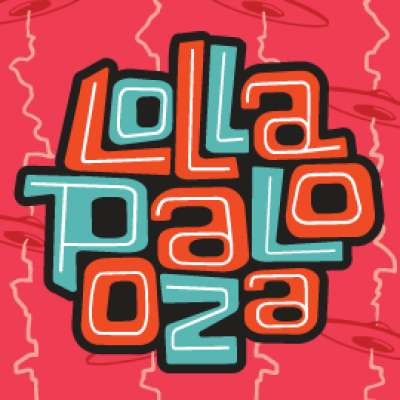 Looking Back at Lollapalooza 2015