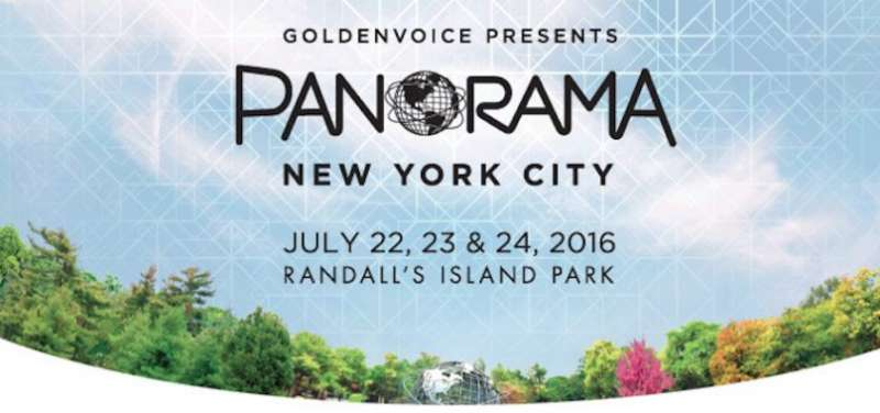 Festival Preview: Panorama in New York City 2016