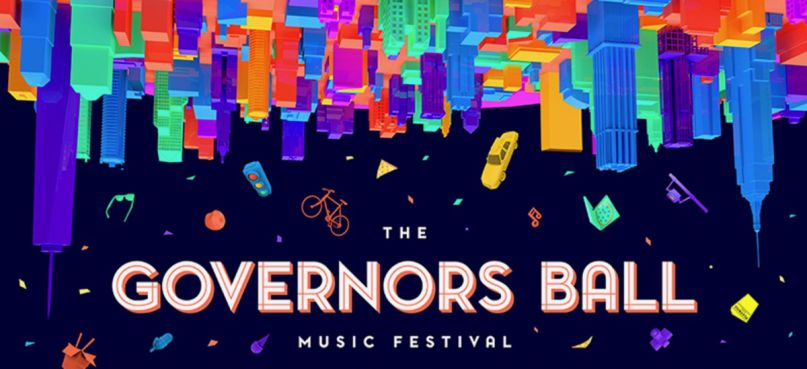 Governors Ball 2017 Festival Preview