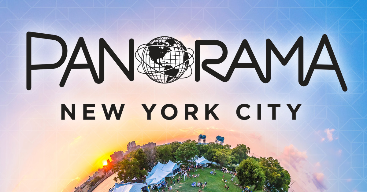 Panorama NYC 2017: Festival Recap